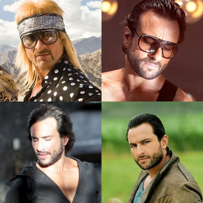 Salman Khan,Shahrukh Khan,Aamir Khan,Akshay Kumar,different Hairstyle,celebs different Hairstyle,celbs Hairstyle,salman khan Hairstyle,shahrukh khan Hairstyle