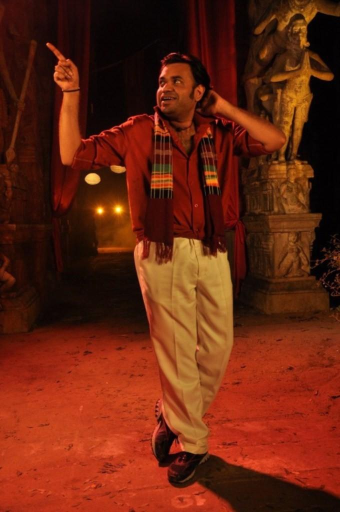 Premgi Amaren,actor Premgi Amaren,Premgi Amaren pics,Premgi Amaren photos,tamil actor Premgi Amaren,actor Premgi Amaren pics