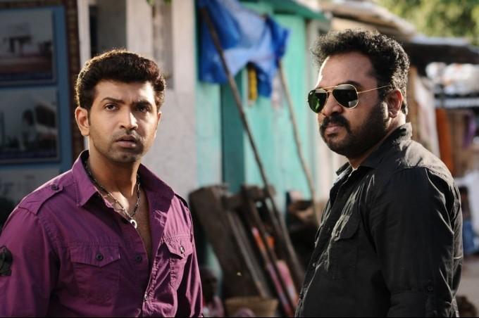 Vaa deal,tamil movie deal,arun vijay,karthika nair,Vaa Deal movie stills,Vaa Deal movie pics,Vaa Deal movie Photos