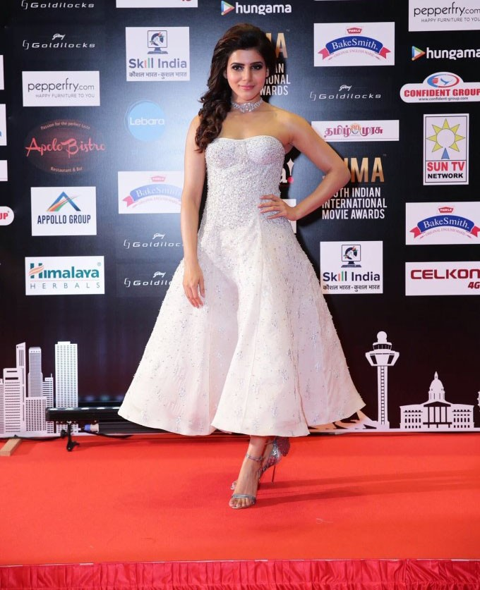 SIIMA Awards 2016,SIIMA Awards,Nayantara,Shruthi Hassan,Samantha,Sai Pallavi,SIIMA Awards pics,SIIMA Awards images,SIIMA Awards photos,SIIMA Awards stills,SIIMA Awards pictures