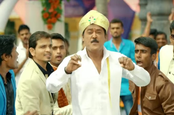 Jaggesh,Hariprriya,Neer Dose stills,Neer Dose pics,Neer Dose images,Neer Dose photos,Neer Dose pictures,Neer Dose movie stills,Neer Dose movie pics,Neer Dose movie images,Neer Dose movie photos