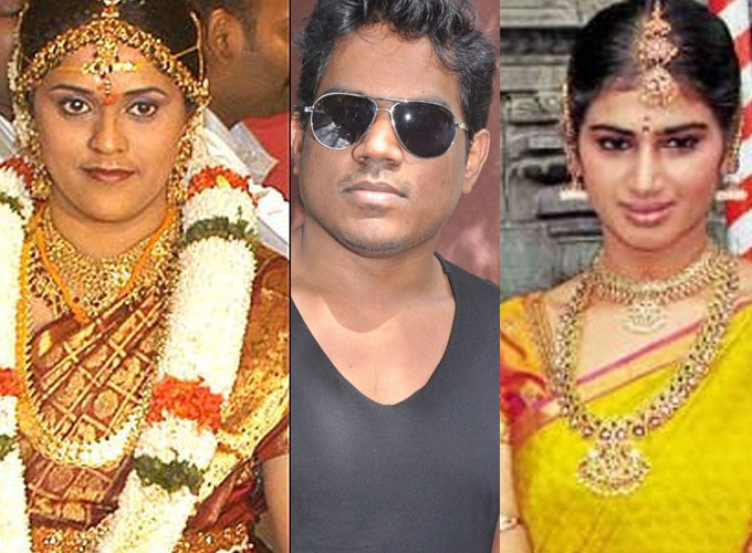 Shocking Divorces,Divorces of South Indian Actors,Divorces of Actors,Divorces of Celebs,Celebs Divorces,AL Vijay and Amala Paul,Kamal Haasan Divorced Vani Ganapathy & Sarika,Parthiban & Seetha,Radhika & Pratap K. Pothen,Ramarajan & Nalini