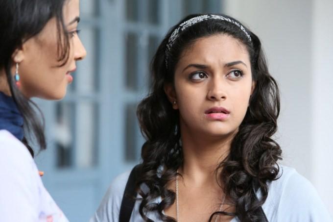 Keerthi Suresh,actress Keerthi Suresh,south indian actress Keerthi Suresh,Keerthi Suresh pics,tamil actress pics,Keerthi Suresh latest pics