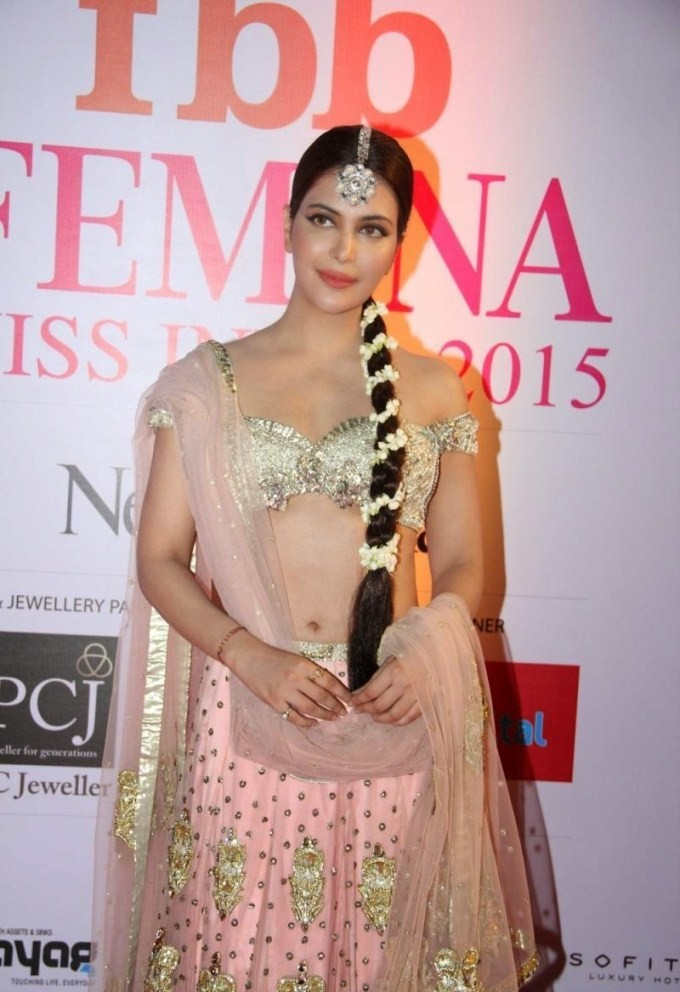 Ankita Shorey At Femina Miss India 2015,Ankita Shorey,actress Ankita Shorey,bollywood actress Ankita Shorey,Ankita Shorey pics,Ankita Shorey images,Ankita Shorey photos,Ankita Shorey latest pics