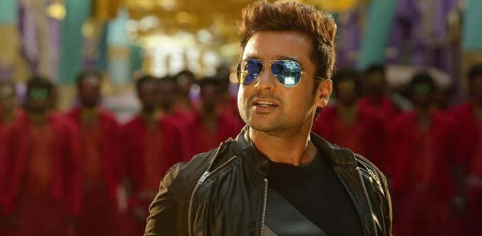 Masss,tamil movie movie,suriya masss,Suriya,Nayantara,Amy Jackson,Masss movie stills,Masss movie pics,Masss movie images,Masss movie pictures