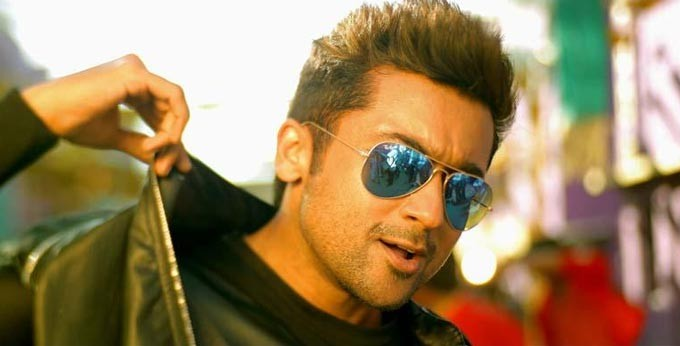 Masss,malayalam movie Masss,Masss movie stills,Masss movie pics,Suriya,Nayantara,Amy Jackson,Venkat Prabhu movie,Suriya in masss movie