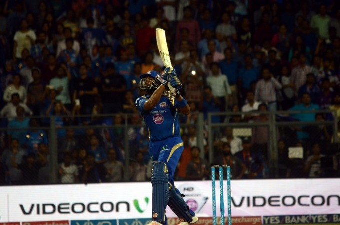 Lynn to miss rest of IPL?