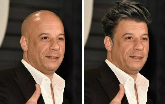10 Bald Hollywood Actors with Wigs,Hollywood Actors with Wigs,Actors with Wigs,Gorgeous Fake Hair Pieces,Hollywood Actors with Wigs pics,Hollywood Actors with Wigs images,Hollywood Actors with Wigs photos