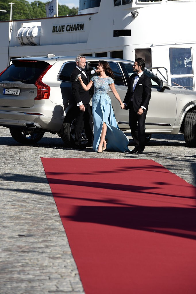 Sweden Royal Wedding,Prince Carl Philip,Prince Carl Philip wedding pics,Prince Carl Philip marriage pics,Sofia Hellqvist wedding pics,Sofia Hellqvist,Sofia Hellqvist marriage pics