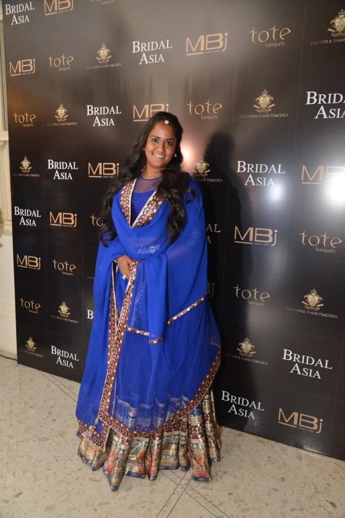Bridal Asia Show,ArpithaKhan,Sunidhi Chauhan,Divya Gorwara,Dhruv,Media Preview For Bridal Asia Show,Bridal Asia Show Photos,Images of Bridal Asia Show