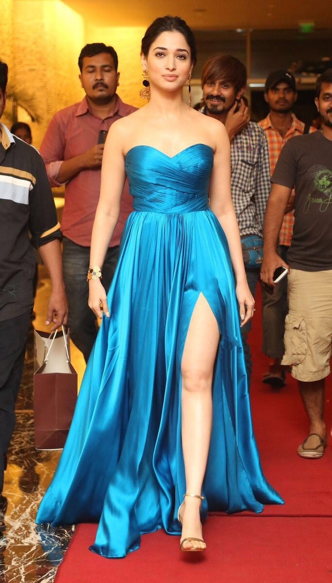 Tamannaah Bhatia,Tamannaah Bhatia at Abhinetri audio launch,Tamannaah at Abhinetri audio launch,Tamannaah,Abhinetri audio launch,Abhinetri,Abhinetri music launch,Tamannaah Bhatia pics,Tamannaah Bhatia images,Tamannaah Bhatia photos,Tamannaah Bhatia stills