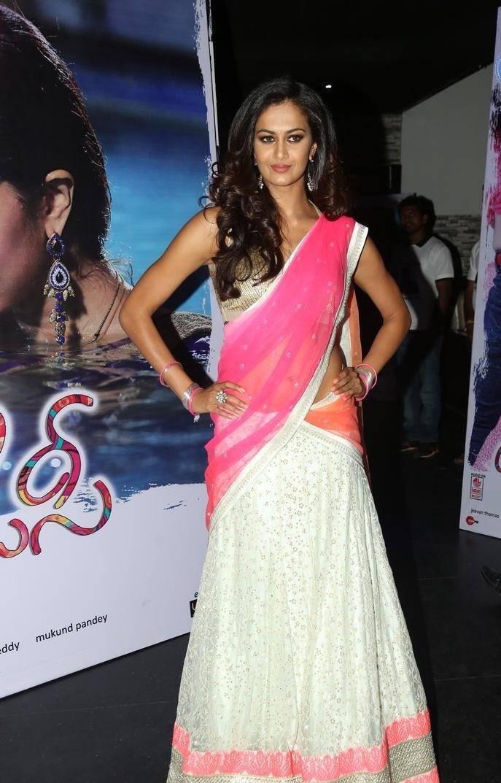 Shubra Aiyappa At Yavvanam Oka Fantasy Audio Launch,Shubra Aiyappa,actress Shubra Aiyappa,south indian actress Shubra Aiyappa,Shubra Aiyappa latest pics,Shubra Aiyappa pics,Shubra Aiyappa photos