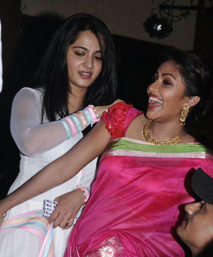 Friendship's Day Special,Friendship's Day,Friendship Day,Friendship Day 2016,Anushka Shetty and Amala Paul,Arya and Vishal,Jayam Ravi and Jiiva,Nayanthara and Trisha,Shruti Haasan and Tamannaah Bhatia
