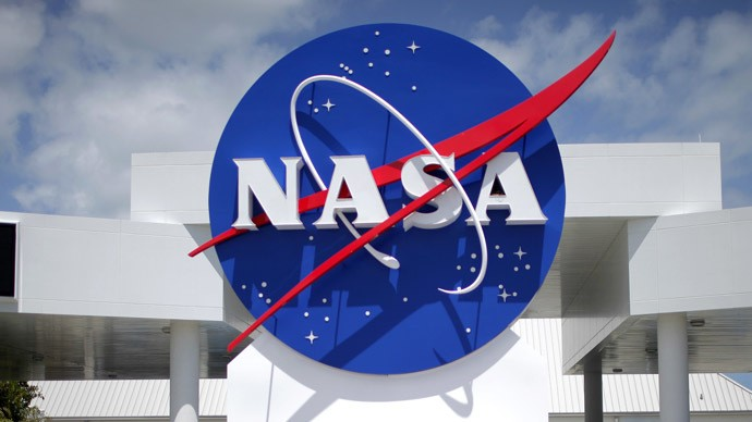 NASA Refutes InfoWars Report of a Child Slave Colony on Mars