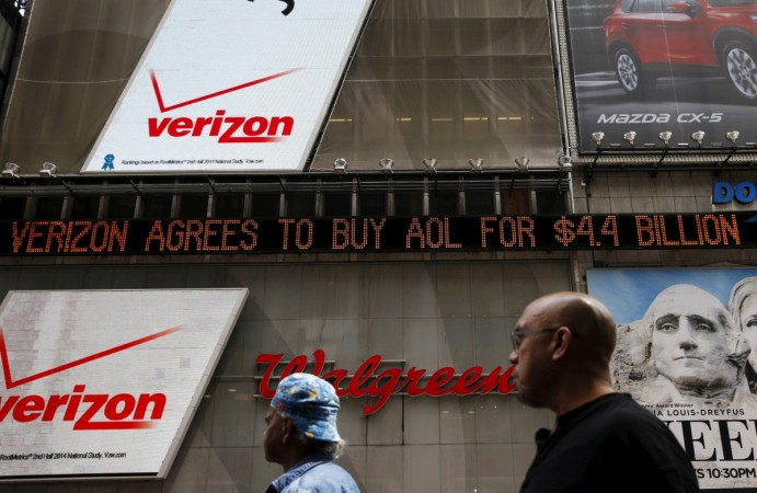 Verizon Security Incident Exposes 14M Subscribers, Highlights Need For Cloud Security