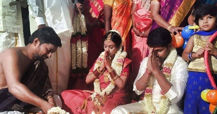 Balaji Balakrishnan,Balaji Balakrishnan wedding pictures,Balaji Balakrishnan wedding pics,Balaji Balakrishnan wedding images,Balaji Balakrishnan wedding photos,Balaji Balakrishnan wedding stills,Balaji Balakrishnan marriage pics,Balaji Balakrishnan marria