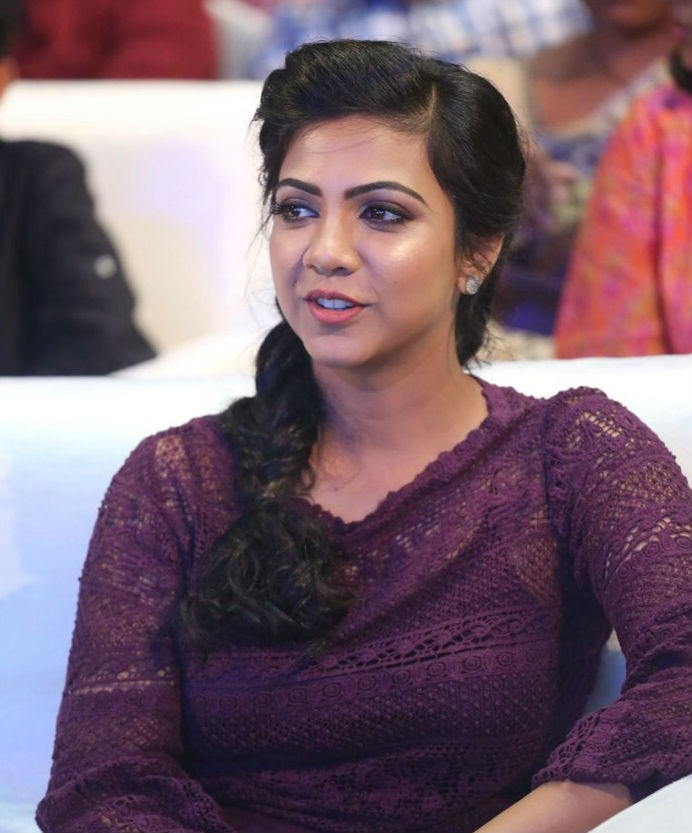 Madonna Sebastian,Madonna Sebastian at Premam audio,Madonna Sebastian at Premam audio launch,Madonna Sebastian at Premam music launch,Premam music launch,Premam audio launch,actress Madonna Sebastian,Madonna Sebastian pics,Madonna Sebastian images,Madonna