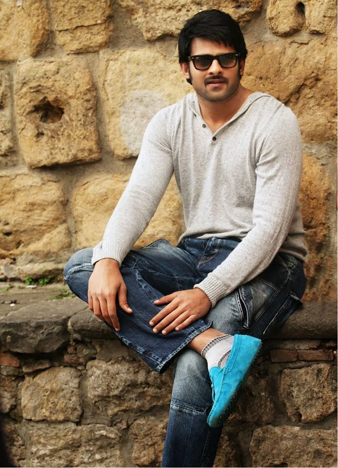 Prabhas,Telugu actor Prabhas,Prabhas Photos,Prabhas Gallery,Images of Prabhas,Prabhas pics,Young Rebal Star Prabhas,Rebel Star Prabhas Photos,Telugu Photo Gallery,Prabhas Latest Stills,Prabhas Stills At Baahubali,Baahubali,Baahubali Images,Latest Baahubal