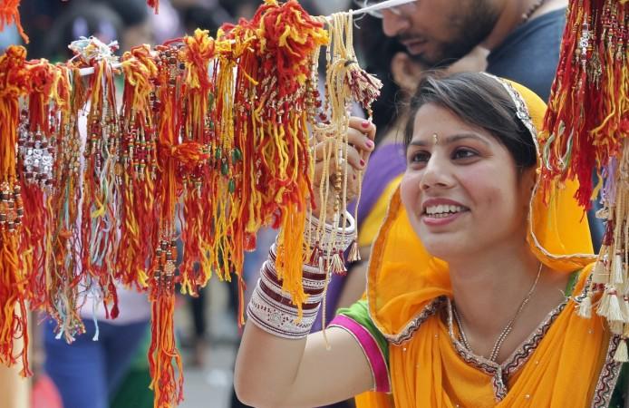 top 100 hindi songs 2017 download zip