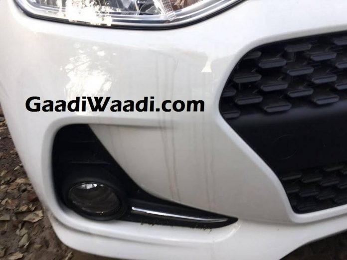 2017 Hyundai Grand i10 facelift to be priced at Rs 458 lakh