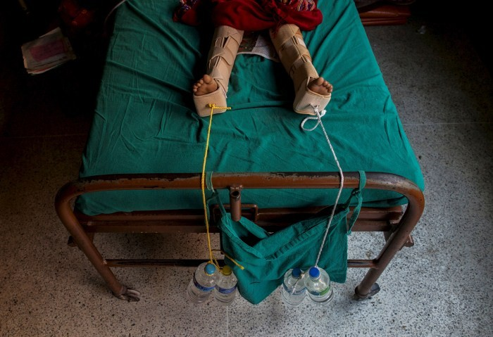 Eight Year Old Survives Earthquake,Nepal earthquake,Rojina Chetri,Nepal earthquake updates,2015 Nepal earthquake,nepal earthquake victims,nepal earthquake relief fund,nepal earthquake prediction,nepal earthquake history,nepal earthquake data,nepal earthqu