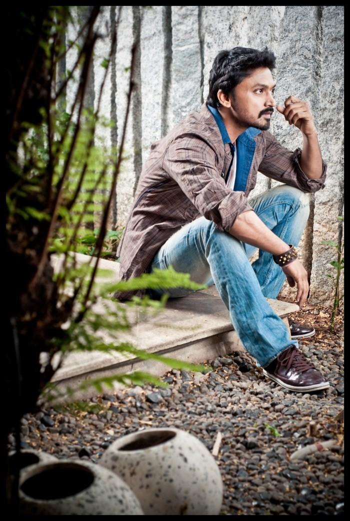 Kreshna Latest Photos,Kreshna,actor Kreshna,Kreshna pics,Kreshna images,Kreshna photos,Kreshna stills,Kreshna Latest pics,tamil actor pics