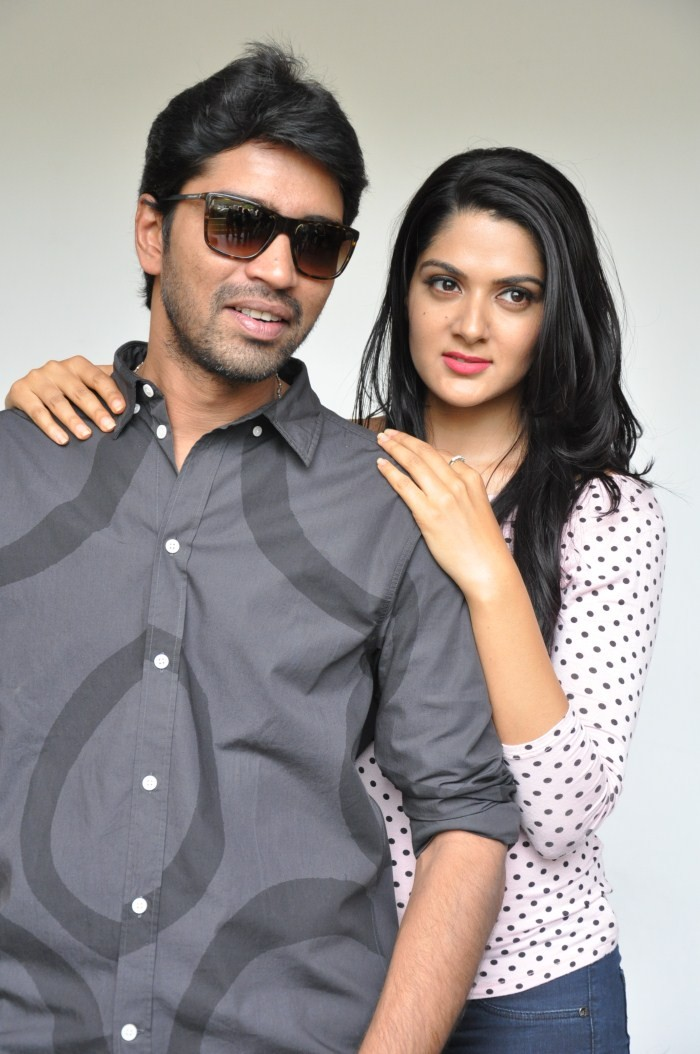 James Bond Movie Stills,James Bond,telugu movie James Bond,Allari Naresh,Sakshi Chowdary,Allari Naresh and Sakshi Chowdary,James Bond Movie pics,James Bond Movie images,James Bond Movie photos,James Bond pics,James Bond images,James Bond photos,James Bond