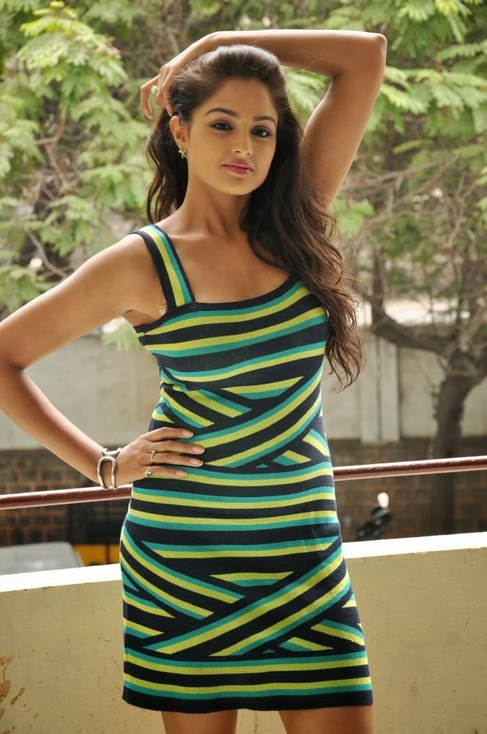 Asmita Sood,actress Asmita Sood,south indian actress Asmita Sood,Asmita Sood pics,Asmita Sood images,Asmita Sood photos,Asmita Sood stills,Asmita Sood hot pics,hot Asmita Sood,Asmita Sood spicy pics,actress hot pics