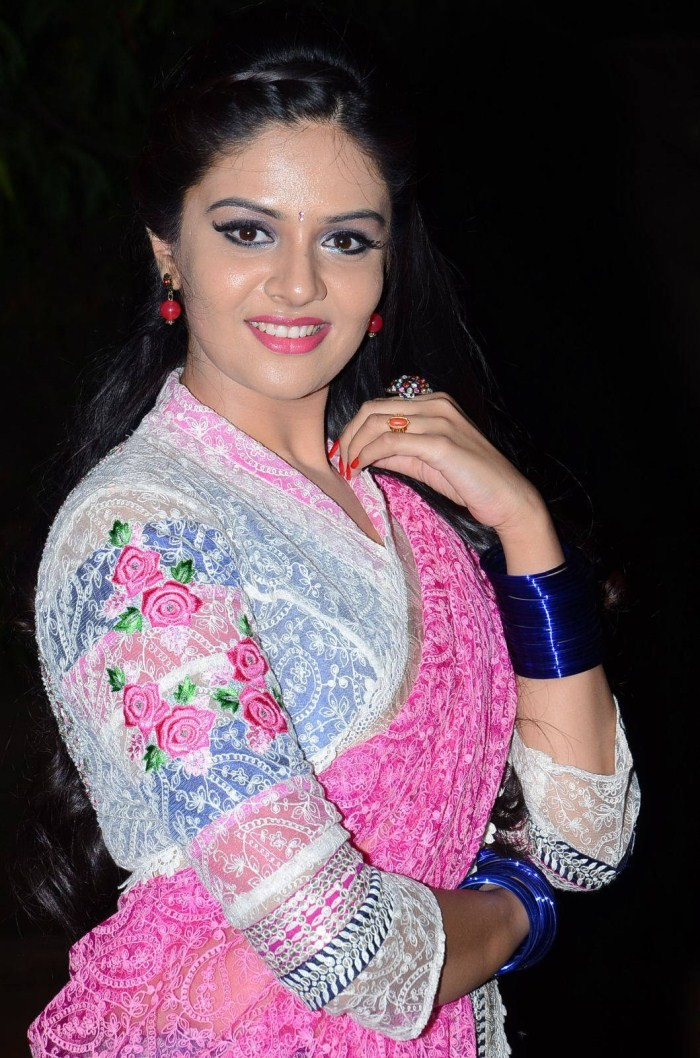 Sri Mukhi,actress Sri Mukhi,Sri Mukhi pics,Sri Mukhi Latest Photos,Sri Mukhi images,Sri Mukhi stills,hot Sri Mukhi,Sri Mukhi hot pics,actress pics,actress images,actress photos