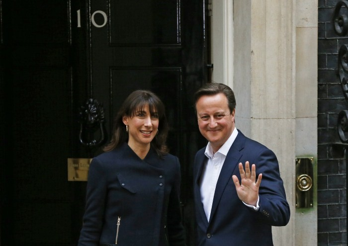 Cameron Returning to Power,Britain,election result,David Cameron,Britain's Prime Minister David Cameron,David Cameron pics,David Cameron images,David Cameron photos,David Cameron stills,David Cameron pictures