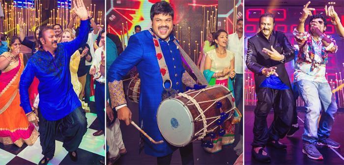 Manchu Manoj and Pranathi Reddy Sangeet Ceremony,Manchu Manoj Sangeet Ceremony,Pranathi Reddy Sangeet Ceremony,Manchu Manoj and Pranathi Reddy Sangeet Bash,Manchu Manoj Sangeet Bash,Pranathi Reddy Sangeet Bash,Manchu Manoj and Pranathi Reddy,Manchu Manoj