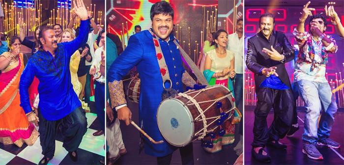 Manoj Manchu's Pre-Wedding Party,Manoj Manchu marriage,Manoj Manchu wedding,Manoj Manchu,Manoj Manchu marriage pics,Manoj Manchu marriage photos,Manoj Manchu marriage stills,Manoj Manchu wedding pics,Manoj Manchu wedding images,Manoj Manchu wedding stills