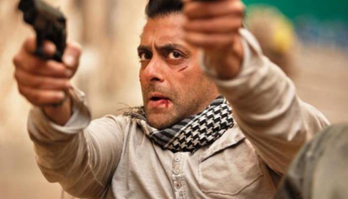 Bajrangi Bhaijaan,Salman Khan,Bajrangi Bhaijaan actor Salman Khan's Biggest Blockbuster Hits,Salman Khan's Biggest Blockbuster Hits,Salman Khan Biggest Blockbuster Hits,salman khan blockbuster movies,salman khan films,super hit songs salman khan