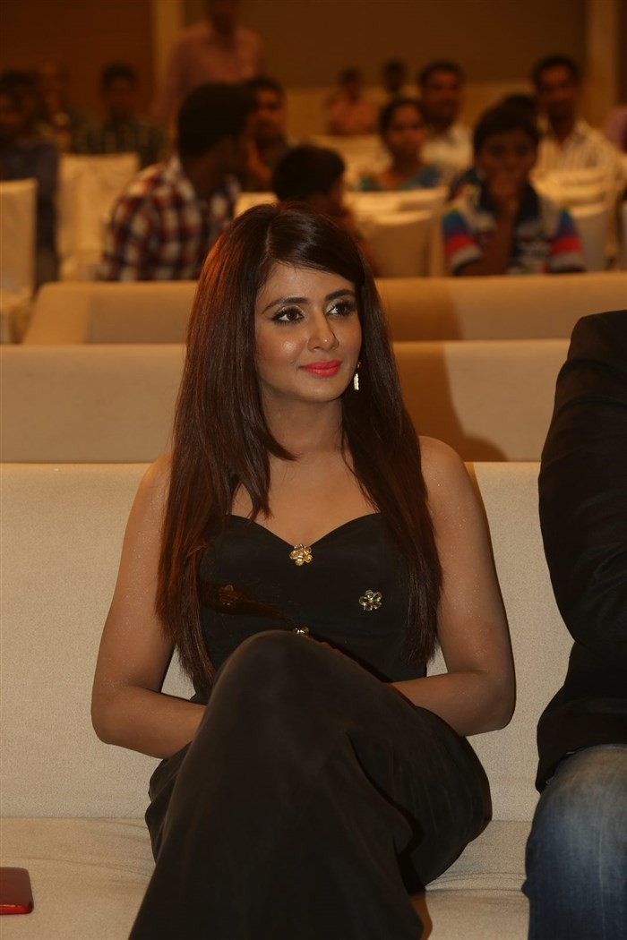 Parul Yadav,actress Parul Yadav,Parul Yadav at Upendra 2 Audio Launch,Upendra 2 Audio Launch,Upendra 2,Parul Yadav latest pics,Parul Yadav latest images,Parul Yadav latest photos,Parul Yadav latest stills,Parul Yadav latest pictures