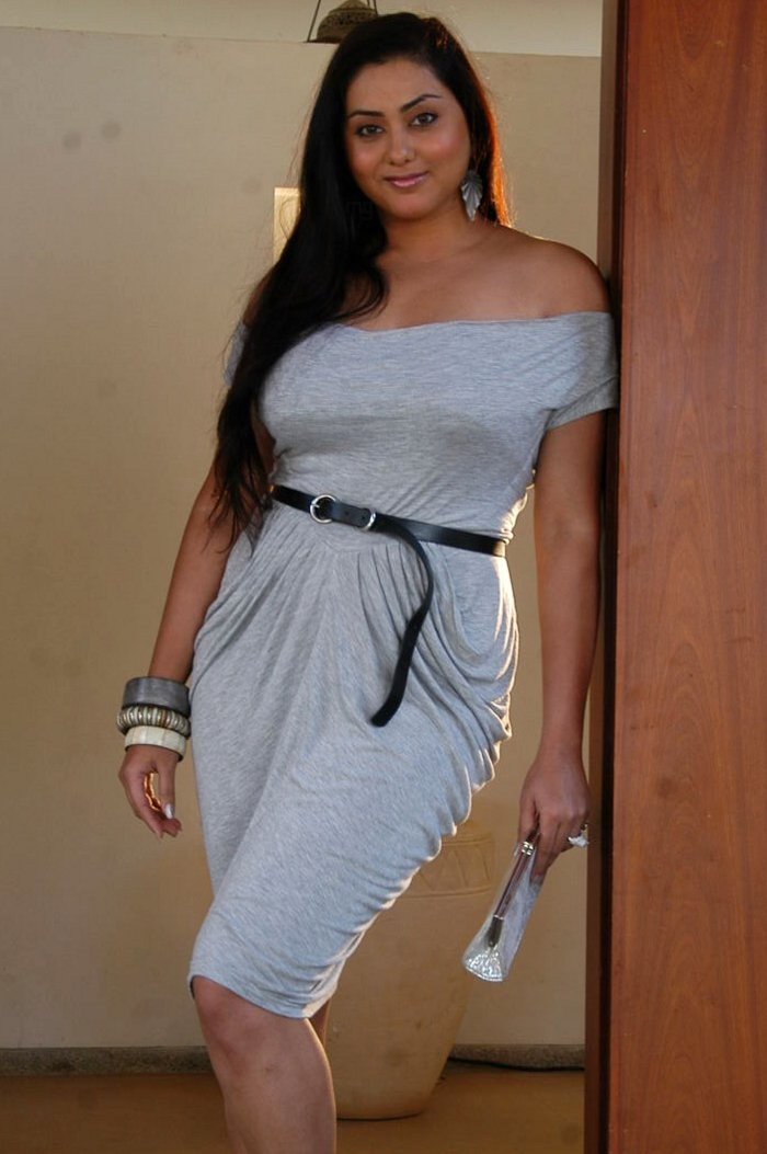 Namitha,actress Namitha,Namitha pics,Namitha images,actress Namitha pics,actress Namitha photos,Namitha latest pics