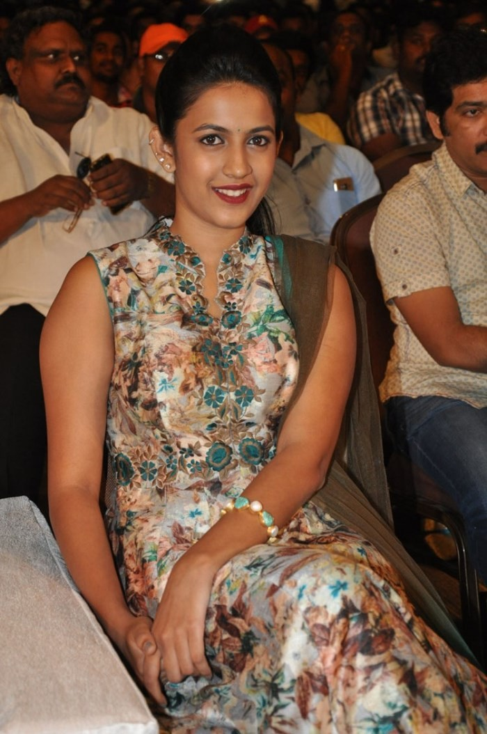 Kanche Audio Launch,Kanche,Ram Charan,Ram Charan teja,Varun Tej,Pragya Jaiswal,Kanche Audio Launch pics,Kanche Audio Launch images,Kanche Audio Launch photos,Kanche Audio Launch stills,Kanche Audio Launch pictures