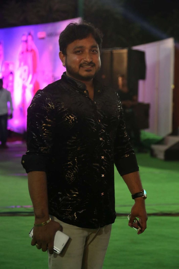 Appudala Ippudila,Appudala Ippudila Audio Launch,Appudala Ippudila Audio Launch pics,Appudala Ippudila Audio Launch images,Appudala Ippudila Audio Launch photos,Appudala Ippudila Audio Launch stills,Appudala Ippudila Audio Launch pictures,Surya Teja,Harsh