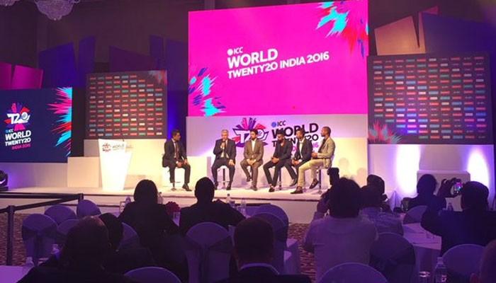 ICC World Twenty20 2016,ICC World Twenty20,World Twenty20 2016,World Twenty20,India vs Pakistan,Virat Kohli,Ajinkya Rahane,Shikhar Dhawan