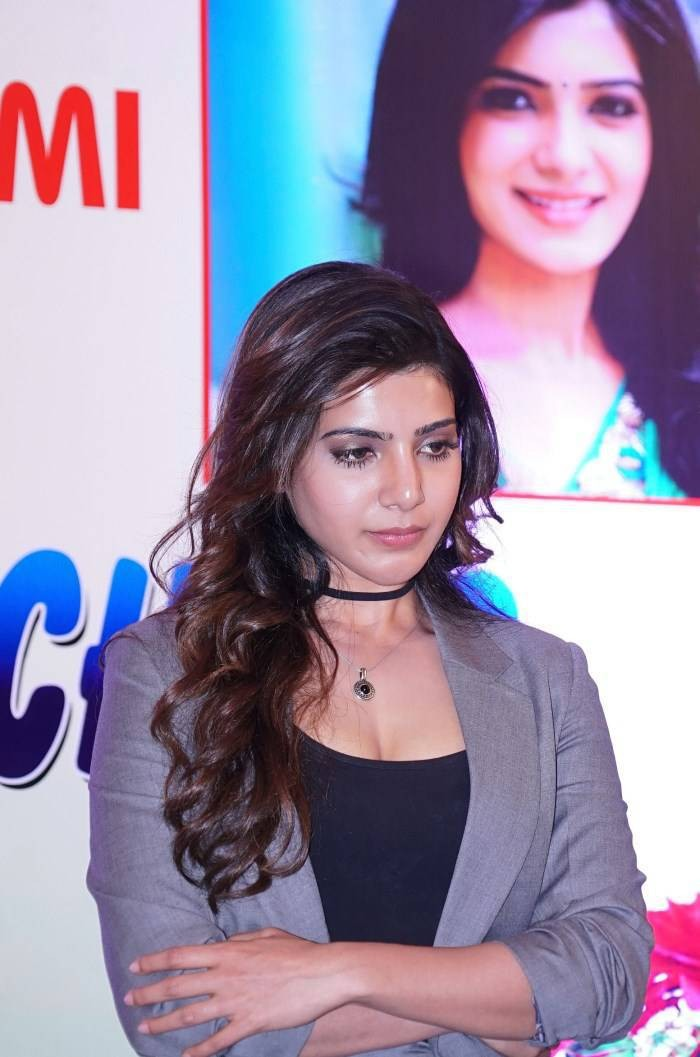 Samantha,actress Samantha,Samantha launches Bangaru Bhoomi Developers Brochure,Bangaru Bhoomi Developers Brochure,Samantha Ruth Prabhu,Samantha new pics,Samantha new images,Samantha new photos,Samantha new stills,Samantha new pictures