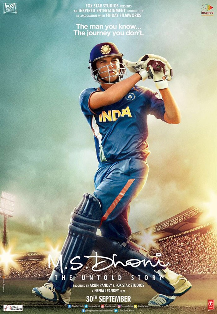 Neerja,Sarbjit,MS Dhoni,Neerja,Sarbjit and MS Dhoni,untold stories,biopics,biopics movies,Sarabjit Singh,MS Dhoni-The Untold Story