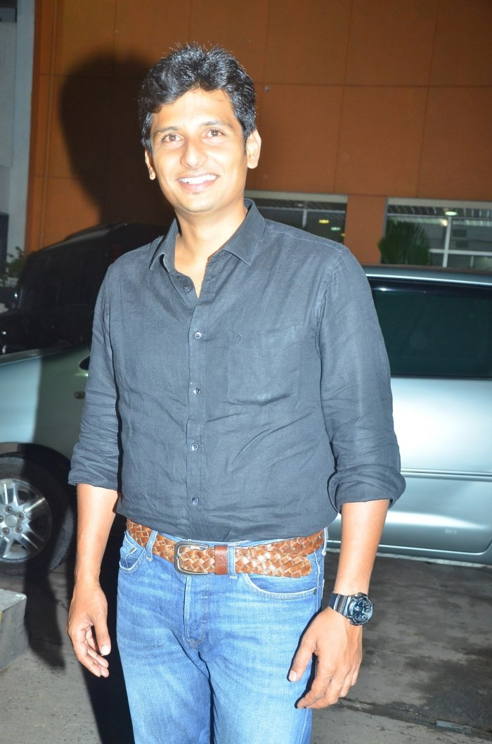 Thirunaal Movie Success Meet,Thirunaal Success Meet,Jiiva,Srikanth Deva,Thirunaal Success Meet pics,Thirunaal Success Meet images,Thirunaal Success Meet photos,Thirunaal Success Meet stills,Thirunaal Success Meet pictures