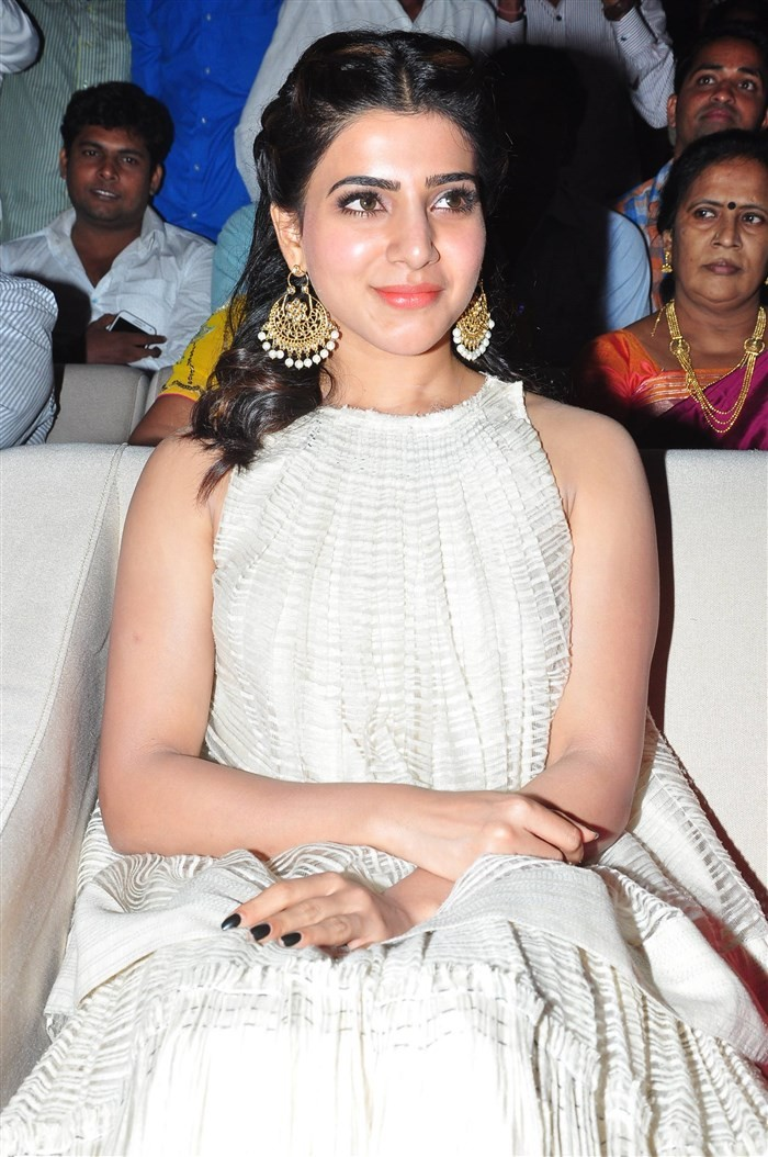 Samantha,Peram Group Brochure,Shreya Vyas,Maruthi,Samantha Ruth Prabhu,Actress Samantha,Samantha pics,Samantha images,Samantha photos,Samantha stills,Samantha pictures