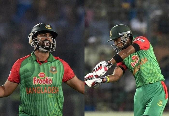 Bangladesh v Afghanistan,BANvAFG,BAN v AFG,Bangladesh v Afghanistan 3rd ODI,Bangladesh,Afghanistan,Afghanistan cricket,Shakib Al Hasan,Mohammad Nabi,Mashrafe Mortaza