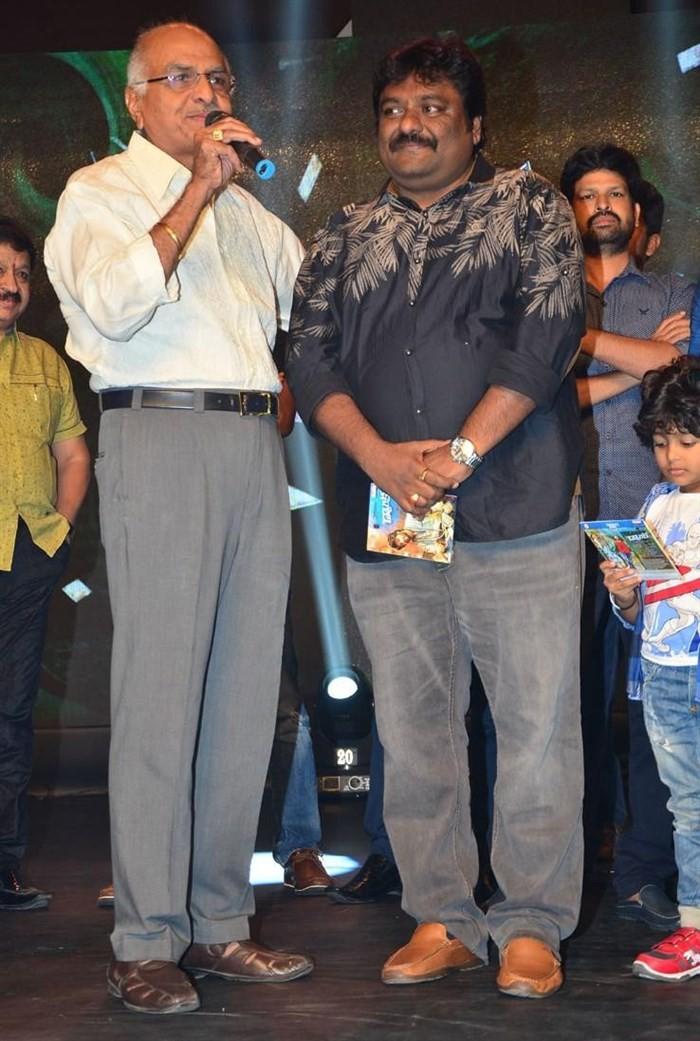 Dwaraka Audio Launch,Dwaraka Audio,Dwaraka music,Dwaraka music Launch,Vijay Devarakonda,Divya Kola,Pooja Jhaveri,Sai Karthik,Jyo,Srinivasa Ravindra,RB Choudary,Ganesh Penubotu,Pradyumna Chandrapati,Prudhvi Raj,Vamsi Paidipally,Maruthi,Uttej,RP Patnaik,Sur