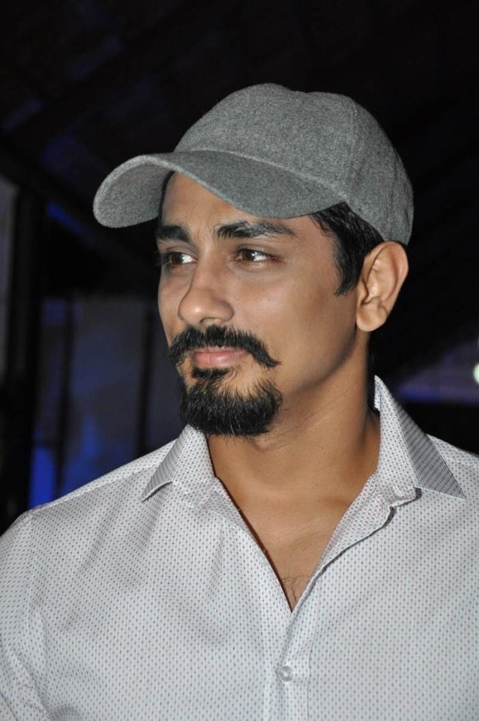 Siddharth At Naalo Okadu Audio Launch,Siddharth,actor Siddharth,Siddharth pics,Siddharth images,actor Siddharth pics,actor Siddharth images,Naalo Okadu Audio Launch,Naalo Okadu,actor pics