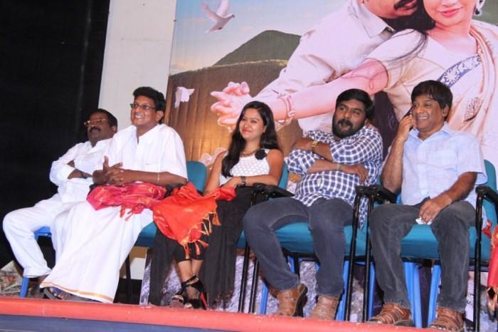Ariyamai Movie Audio Launch,Ariyamai,Tamil movie Ariyamai,Ariyamai movie pics,Ariyamai movie stills,Ariyamai movie images,audio launch event,event