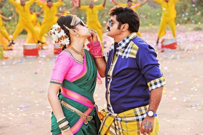 Lion Telugu Movie Stills,lion,telugu movie lion,Lion Telugu Movie pics,Nandamuri Balakrishna,Trisha,Radhika Apte,lion movie stills,lion movie pics,Nandamuri Balakrishna and Trisha