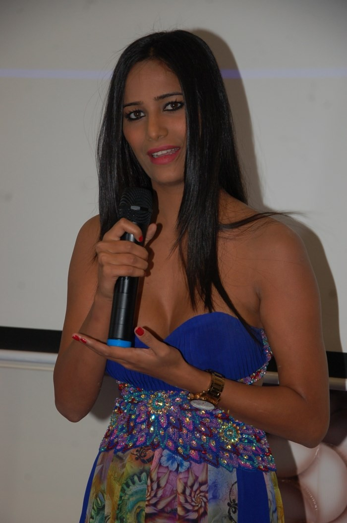 Poonam Pandey Launches IIFT MS. and Mr.Wow,Poonam Pandey,actress Poonam Pandey,Poonam Pandey pics,Poonam Pandey images,hot Poonam Pandey,Poonam Pandey hot pics,Poonam Pandey latest pics,IIFT MS. and Mr.Wow