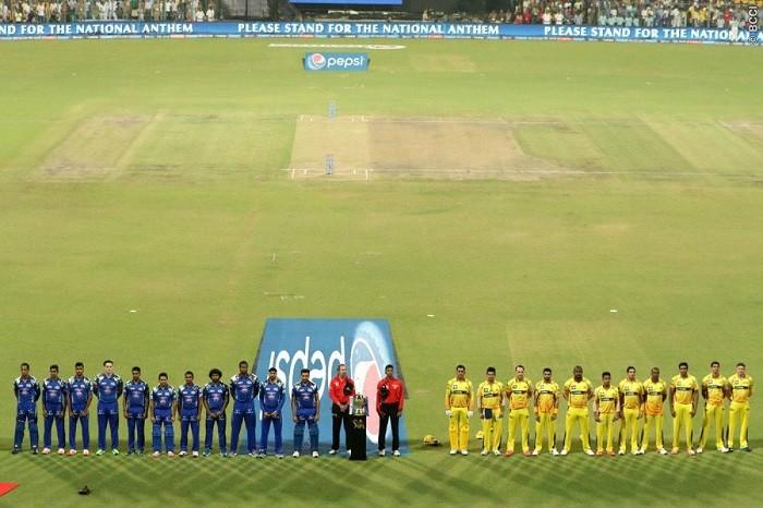 IPL Final 3