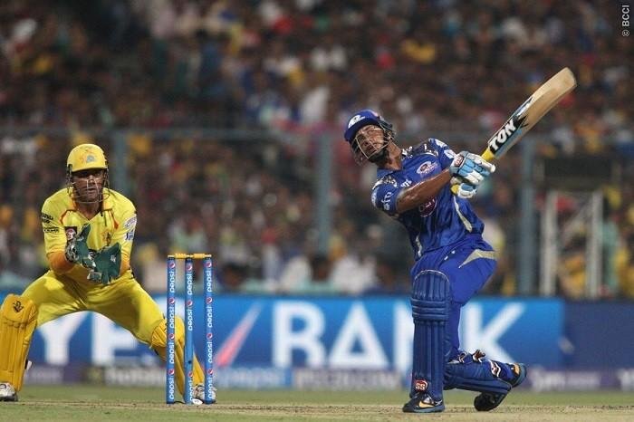 IPL Final 4